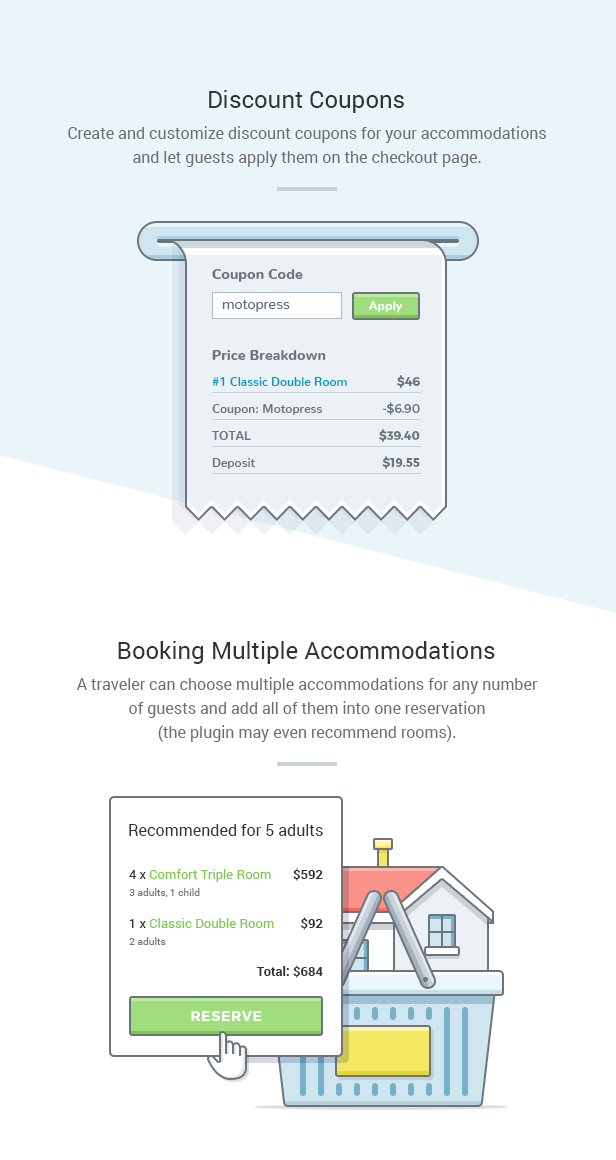 hotel-booking-5.png