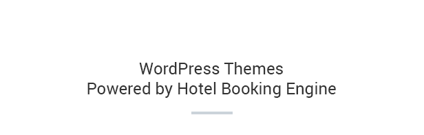Hotel Booking WordPress Plugin - MotoPress Hotel Booking - 32