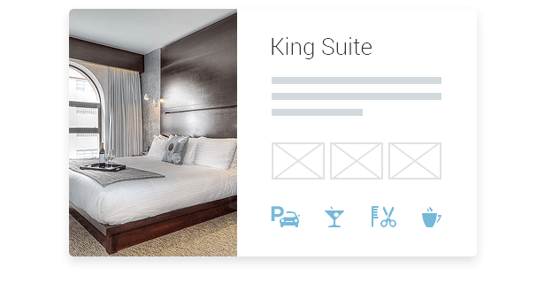 Hotel Booking WordPress Plugin - MotoPress Hotel Booking - 8