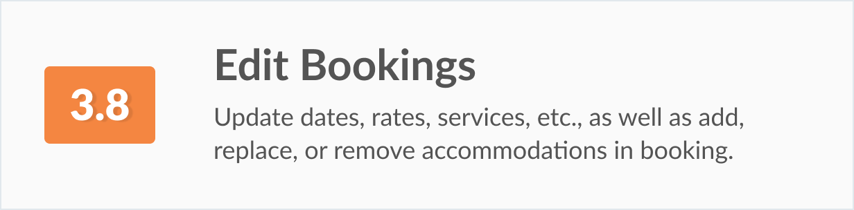 Hotel Booking WordPress Plugin - MotoPress Hotel Booking - 3