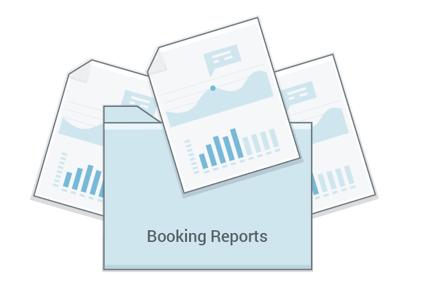 Hotel Booking WordPress Plugin - MotoPress Hotel Booking - 26