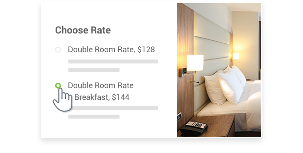 Hotel Booking WordPress Plugin - MotoPress Hotel Booking - 10
